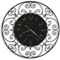 Часы HOWARD MILLER 625-367 - Дека