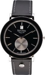 Часы Bruno Sohnle 17.73139.741 - Дека