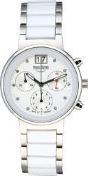 Часы Bruno Sohnle 17.93134.952 - Дека