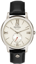 Часы Bruno Sohnle 17.13146.231 - Дека