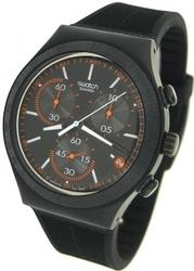 Часы SWATCH YCB4012 - Дека