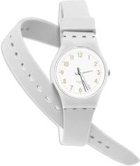 Часы Swatch LW134C - ДЕКА