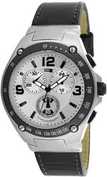 Часы RG512 G43011.204 — Дека