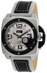 Часы RG512 G72011.204 - Дека