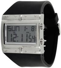 Часы RG512 G32331.204 - Дека