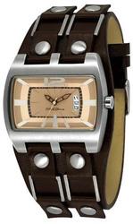Часы RG512 G50211.205 - ДЕКА