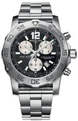 Часы BREITLING A7338710/BB49/157A - Дека