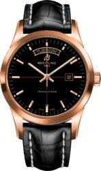 Часы BREITLING R4531012/BB70/743P — ДЕКА