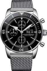 Часы BREITLING A13313121B1A1 - Дека
