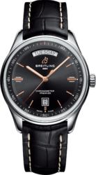 Часы BREITLING A4534024/BH02/1020P - Дека
