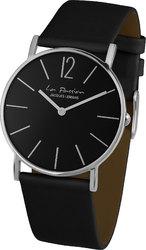 Часы JACQUES LEMANS LP-122A - ДЕКА