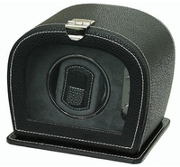 Коробка для завода часов FRIEDRICH 29000-2 - Дека