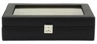 Коробка для хранения часов FRIEDRICH 26957-2 - Дека