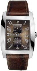 Часы GUESS I95200G3 - Дека