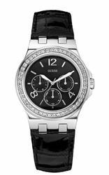 Часы GUESS W13090L1 - Дека