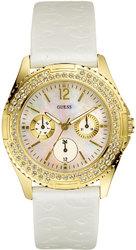 Часы GUESS I11528L2 - Дека