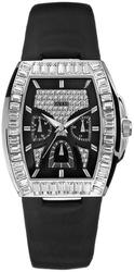 Часы GUESS W18532L1 - Дека