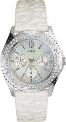 Часы GUESS I11528L1 - Дека