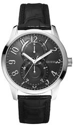 Часы GUESS W95127G1 - Дека