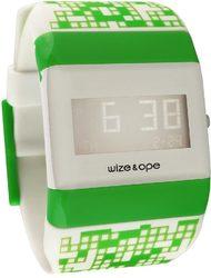 Часы WIZE&OPE WO-PK-1 - Дека