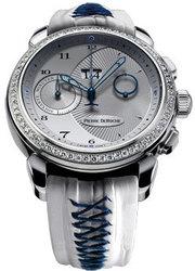 Часы PIERRE DEROCHE GRC10001ACI1-006CRO - Дека