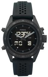 Часы Fossil BQ9414 - Дека