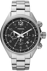 Часы Fossil CH2800 - Дека