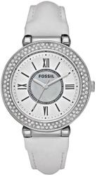 Часы Fossil ES2766 - Дека