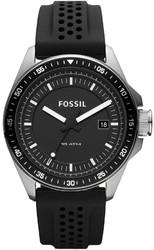 Часы Fossil AM4384 - Дека