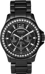 Часы Fossil CE1011 - Дека