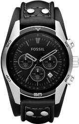 Часы Fossil CH2586 - Дека