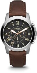 Часы Fossil FS4813 - ДЕКА