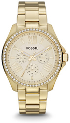 Часы Fossil AM4482 - Дека
