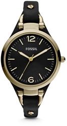 Часы Fossil ES3148 - Дека