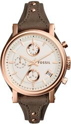 Часы Fossil ES3818 - Дека