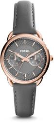 Часы Fossil ES3913 - Дека