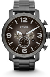 Часы Fossil JR1437 - Дека