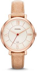 Часы Fossil ES3487 - ДЕКА