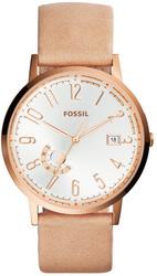Часы Fossil ES3751 - Дека