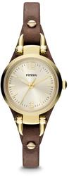 Часы Fossil ES3264 - Дека