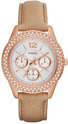 Часы Fossil ES3816 - Дека