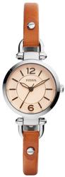 Часы Fossil ES4025 - Дека