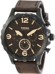Часы Fossil JR1487 - Дека