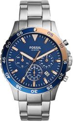 Часы Fossil CH3059 - Дека