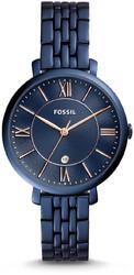 Часы Fossil ES4094 - Дека