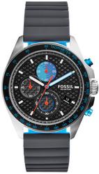 Часы Fossil CH3079 - Дека