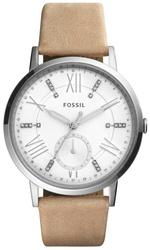Годинник Fossil ES4162 - Дека