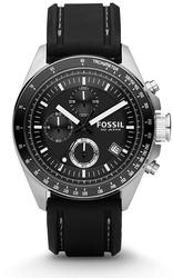 Часы Fossil CH2573IE - Дека