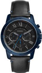 Часы Fossil FS5342 - Дека
