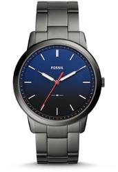 Часы Fossil FS5377 - Дека